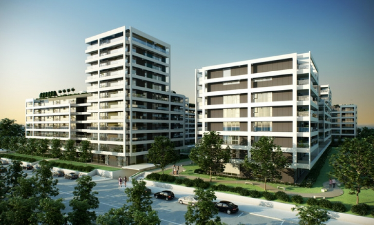 Acte necesare pentru achizitionarea de apartamente noi