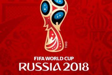Campionat Mondial 2018
