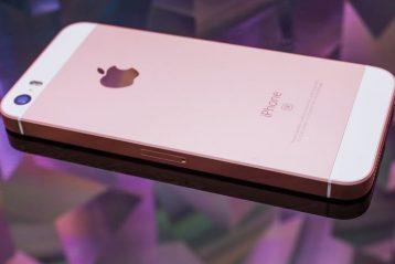 iphone-se-40