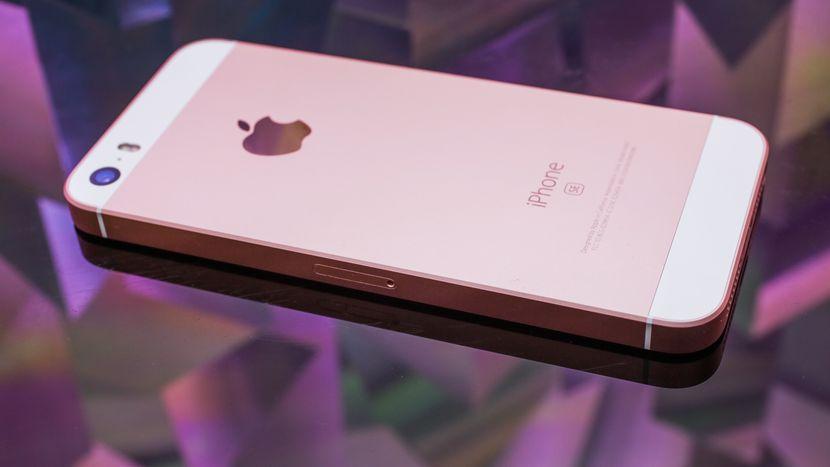 Cel mai bun Apple, telefon Apple