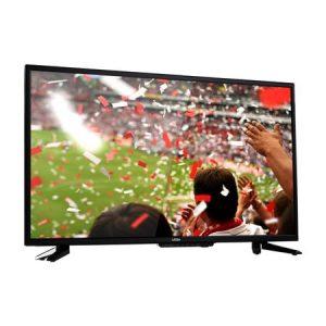 televizor ieftin led utok