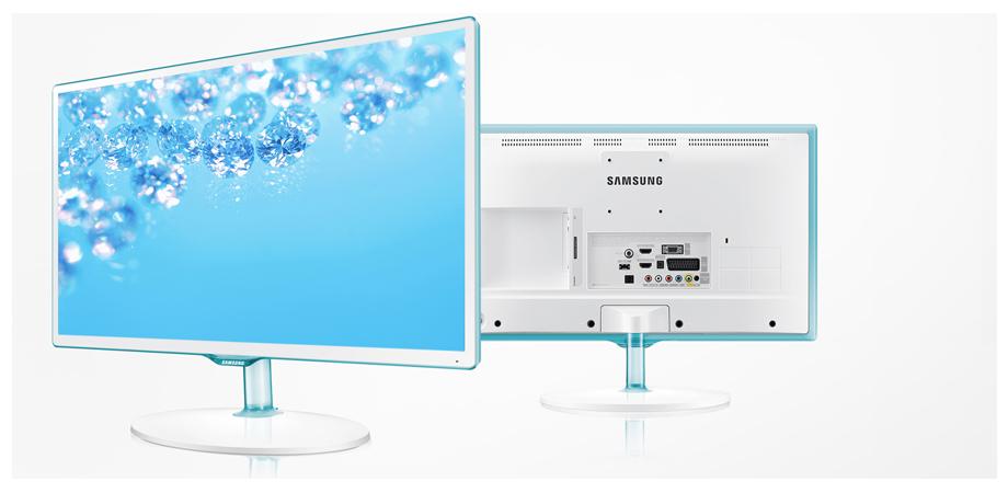 Cum poți să ai și tu acasă un televizor LED ieftin?