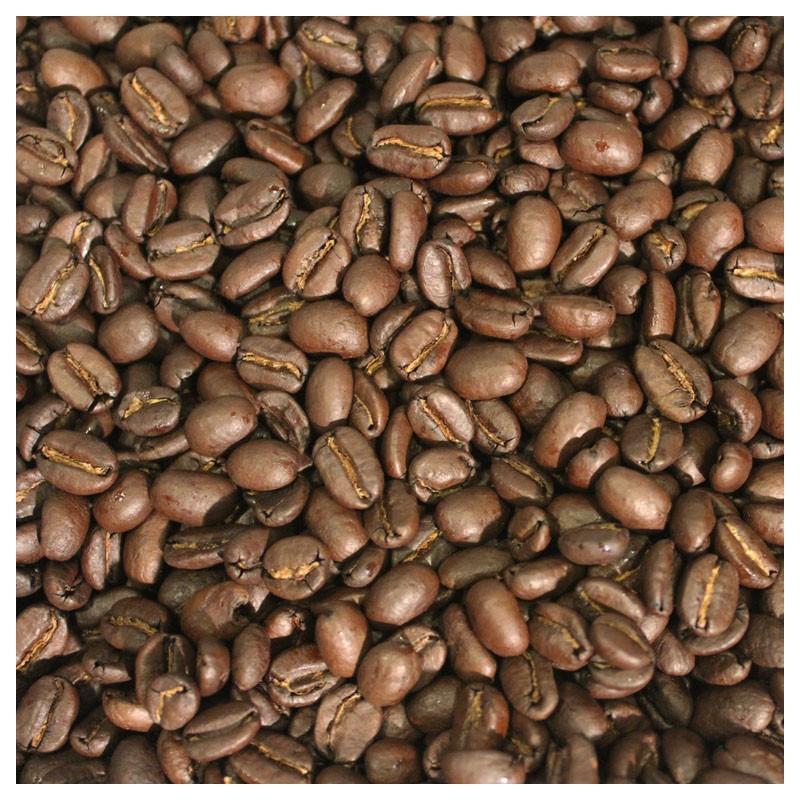 Despre cafea boabe si lungul sau drum spre cana ta din fiecare dimineata