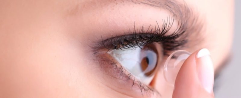 Cum sa ne protejam mai eficient vederea