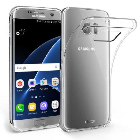 Mai merită să ai azi un Samsung S7 Edge sau un Galaxy S7?
