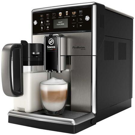 Șapte beneficii ale cafelei despre care probabil nu știai