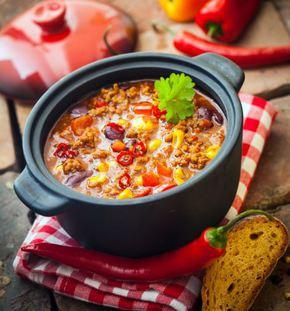 Cum să îți iasă legumele perfecte la slow cooker