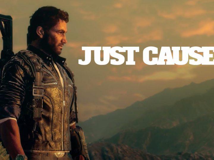 Jocuri gratuite pe timp de epidemie – EpicGames
