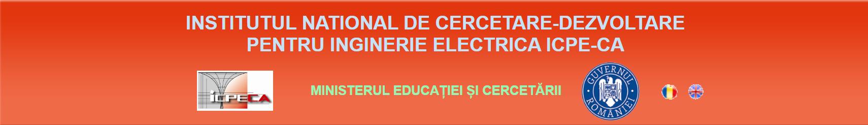 ICPE-CA ofera sprijin gratuit pentru IMM-urile din Transilvania