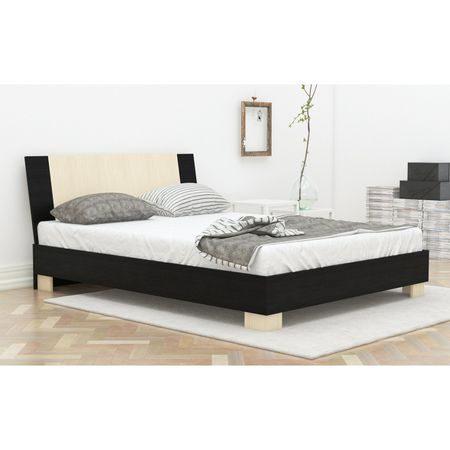 Sapte sfaturi pentru a alege cel mai potrivit pat dormitor