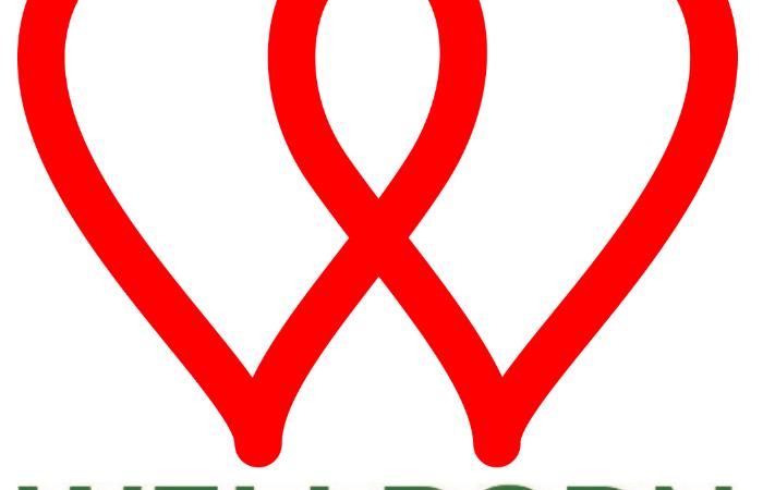 """Rețeaua Medicală WELLBORN oferă 12 proceduri de Fertilizare in Vitro gratuite prin Campania """"ȘI TU POȚI DEVENI PĂRINTE!"""""""
