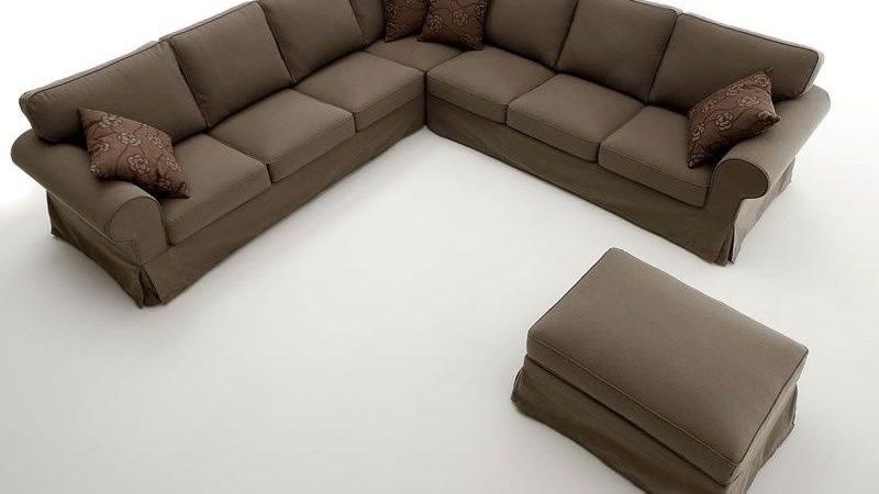 Când și în ce situații e de preferat un colțar living în locul unei canapele clasice?